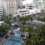 Foto de La Concha Resort: A Renaissance Hotel