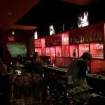 Bar at Do Hwa