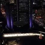 Photo de Sheraton Centre Toronto Hotel