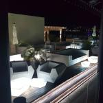 Foto de Alsol Luxury Village