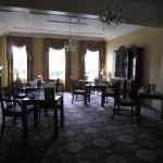 Foto de Pratt's Hotel