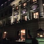 Palacio Duhau - Park Hyatt Buenos Aires-bild