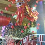 Pechanga Resort and Casino