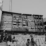 Foto de Feroz Shah Kotla Stadium