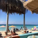 Photo de Legends Resort