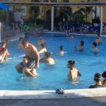Foto de Costa Club Punta Arena