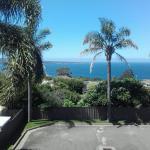 Photo de Twofold Bay Motor Inn