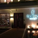 Topaz Foto