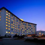 โรงแรมโนโตะ รอยัล