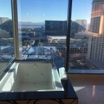 Foto di Elara, a Hilton Grand Vacations Club