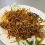 Brandon Park Noodle & Rice