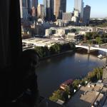 The Langham, Melbourne Foto
