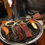 Photo of Taisei-en