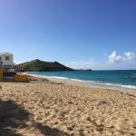 Grand Case Beach Club Foto