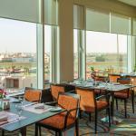 صورة فوتوغرافية لـ Asseef International Restaurant