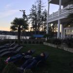 Photo de Points West Oceanfront Resort
