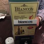 Photo de Bianco's
