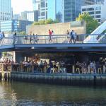 Foto de Travelodge Southbank Melbourne