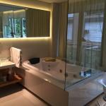 Photo de Casa Calma Hotel