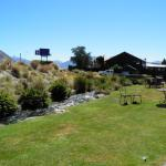 Photo de Clearbrook Motel Wanaka
