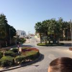 Photo de Palm Jumeirah