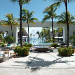 Foto de Ambre Resort - All Inclusive