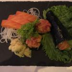Yoko Sushi Lounge