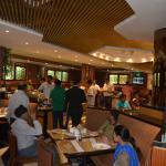 Photo de Admiral Plaza Hotel