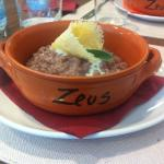 Photo of Zeus Bar