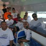 Photo de East Island Excursions