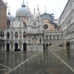 Foto di Palazzo Ducale