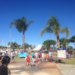 Photo de Aquashow Park