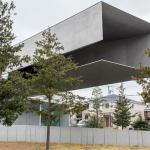 Hoki Museum Foto
