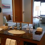 Urabandai Kogen Hotel Foto