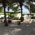 Photo de Next Paradise Boutique Resort