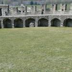 Photo of Castelgrande