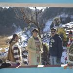 Maya Deep Herbal Resort Image