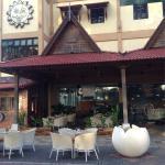 Jazz Cafe & Restaurant