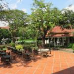 Foto di Sofitel Angkor Phokeethra Golf and Spa Resort