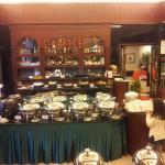 Photo of Fullon Hotel Taoyuan