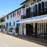 The BelleRive Boutique Hotel Foto