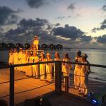 Photo of Robinson Club Maldives