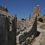 Espacios de la Batalla del Ebro
