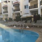Photo de Hotel Timoulay & Spa Agadir