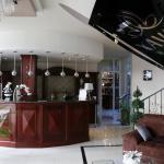 Foto de Hotel Xavin