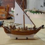 Photo de Bahrain National Museum