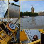 London Duck Tours Foto
