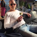 Foto de Såstaholm Hotell & Konferens