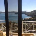 Photo de Grecotel Corfu Imperial
