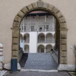 Foto di Castello reale di Wawel (Zamek Krolewski)